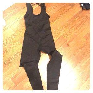 KORAL one piece bodysuit
